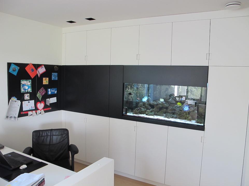 LEF Architect - Interieur 2 - LEF Architect